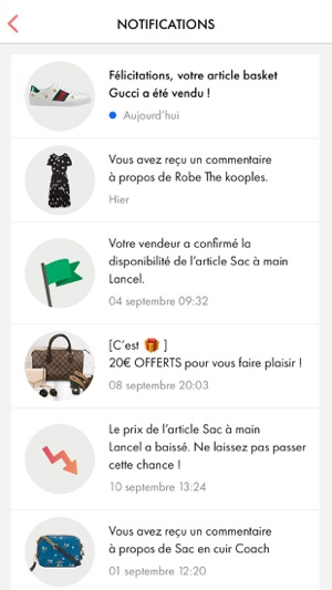 L'app Videdressing Store Store Dans Videdressing L'app Dans ZikOPXu