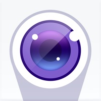 360 Smart Camera For Pc Free Download Windows 7 8 10 Edition