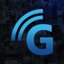 GotRadio