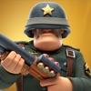 戦争ヒーローズ: マルチプレイヤー (War Heroes)