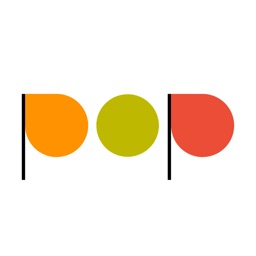 Pop Health Bar
