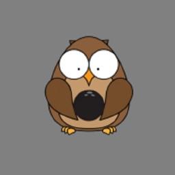 Owls Away PRO