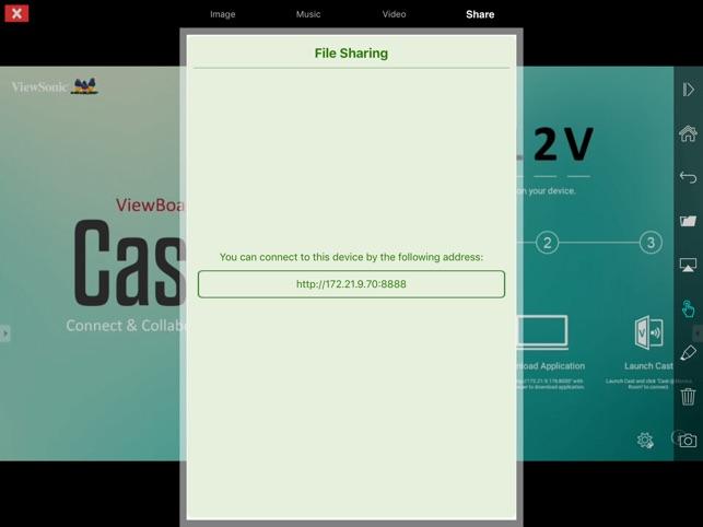 vCastSender on the App Store