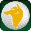 Coyote Creek Golf Club - CA