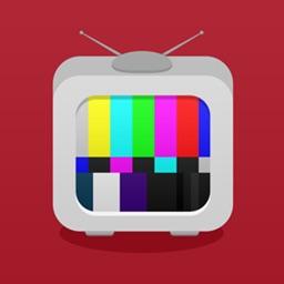 Televisão Brasileira - Guide