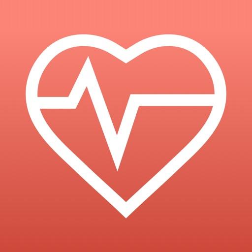 MyBPM - Heart Rate Monitor