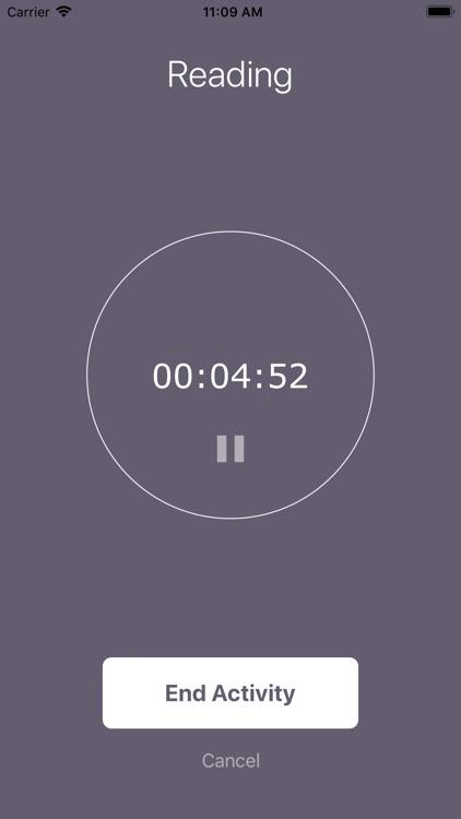 Mama Time screenshot-7