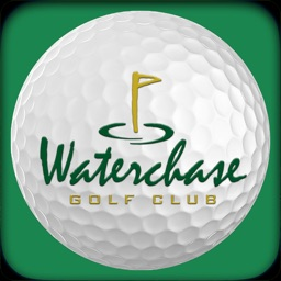 Waterchase GC