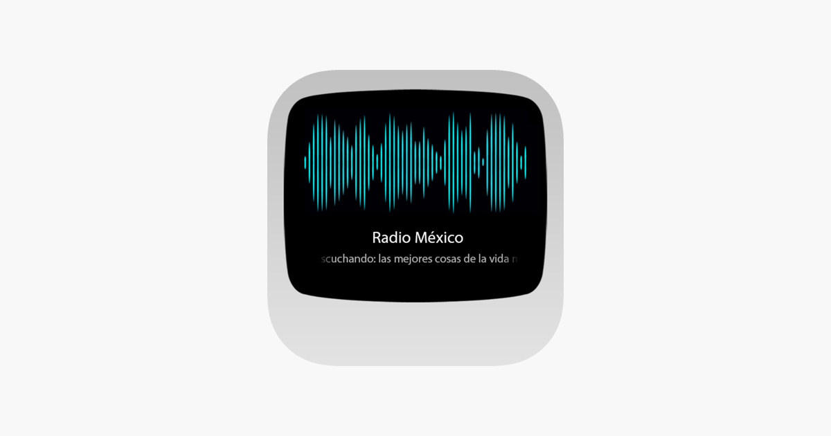 descargar radio internacional gratis