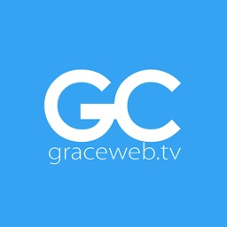 Grace Church Fairview