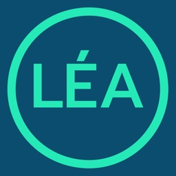 LÉA powered by DriveQuant