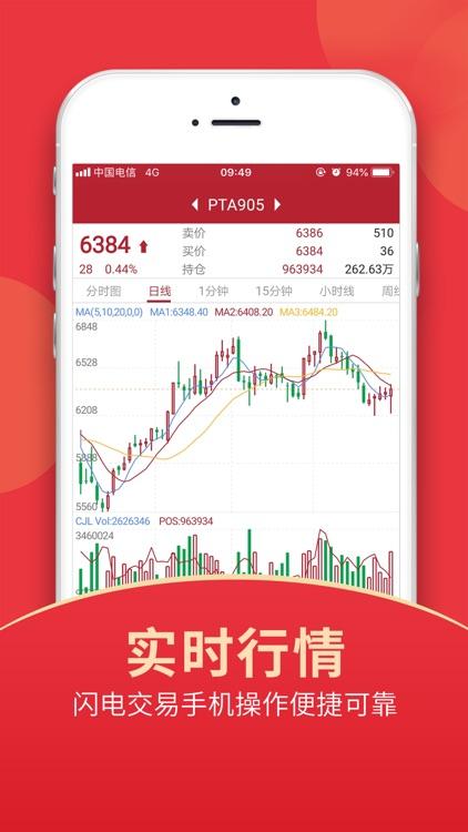 东方证券期货