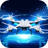 BJ-UFO - iPhoneアプリ