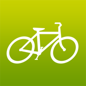 Cycle Companion Pro app review