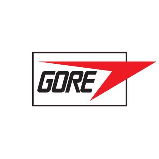 GoreMED AR
