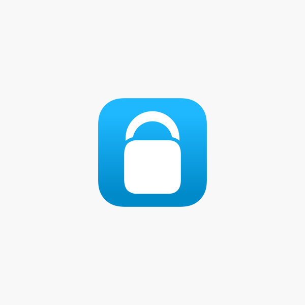 Paysafecard itunes  Free iTunes Codes  2019-05-18