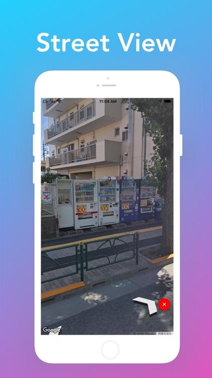 Vendi - Vending Machine Finder screenshot-3