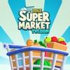 《Idle Supermarket Tycoon》 - 店員