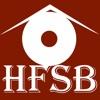Homeland Bank Mobile for iPad