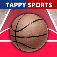 Codes for Tappy Sports Basketball Arcade Hack