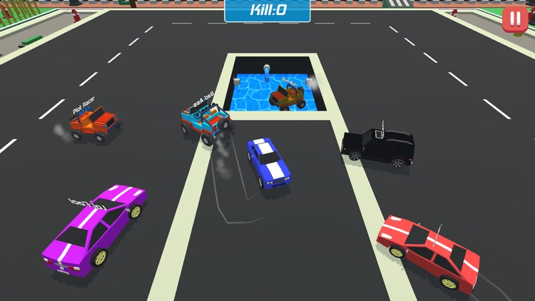Drifter.io screenshot-3