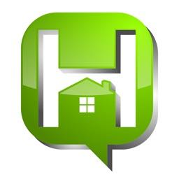 HOMEHUB Vendor Management Tool