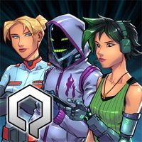 Codes for QONQR: World in Play Hack