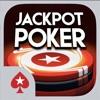 Jackpot Poker by PokerStars Reviews
