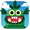 Teach Monster Games Ltd. - Teach Your Monster to Read artwork