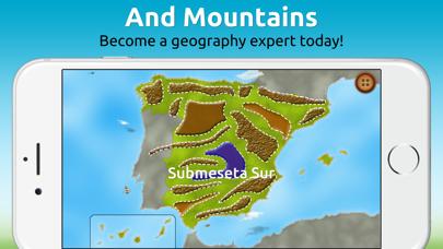 GeoExpert - Spainのおすすめ画像6