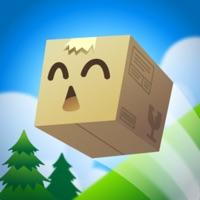Codes for Deliverance Game Hack