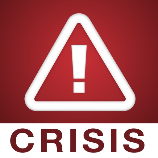 Crisis Management Toolkit