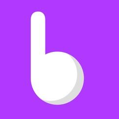 Секс знакомства 18+ Badanga Обзор приложения