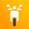 Rapido Bike App