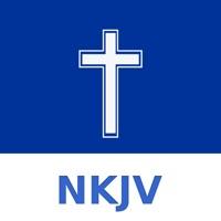 Codes for NKJV Bible Hack