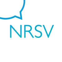 Codes for NRSV: Audio Bible for Everyone Hack