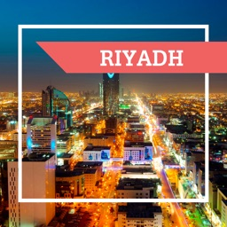 Riyadh Tourism Guide