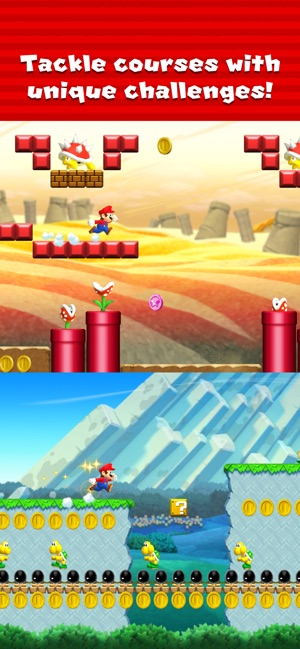 free download super mario game for pc full version for windows 8