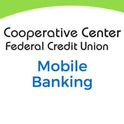 Cooperative Center FCU
