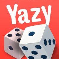 Yazy yatzy dice game Hack Online Generator  img