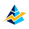 Beihai Honghai Network Technology Co., Ltd. - 富盈期货-黄金原油贵金属资讯软件  artwork