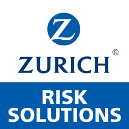 Zurich Risk Solutions