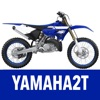 Jetting Yamaha YZ 2T Moto Reviews