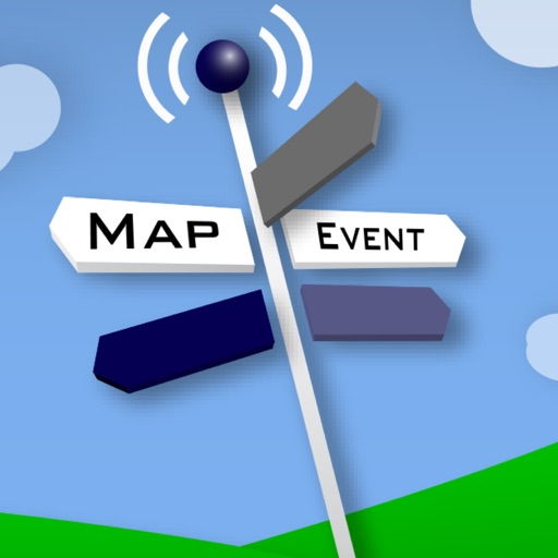 Map Event