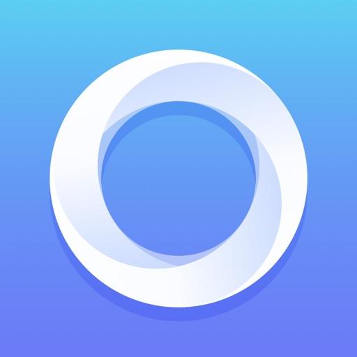 VPN 360 - Unlimited VPN Proxy app logo