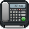 iFax fax app: Fax fro...