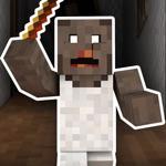 Crazy BrannyCraft Mod Horror