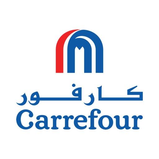 Baixar MAF Carrefour Online Shopping para iOS