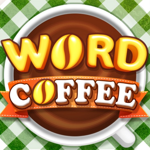 Word Coffee Plus