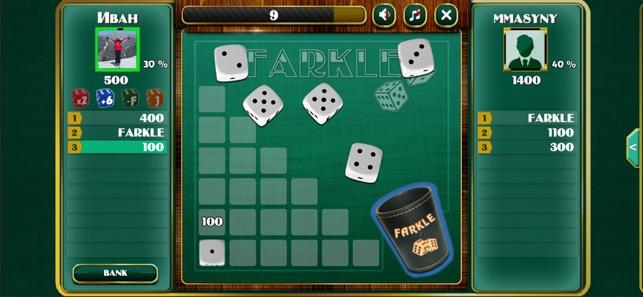 Зонк игра в казино фильм после казино рояль